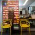 Rodrigo Maia Arquitetura + Design