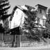 illiz architektur Wien Zürich