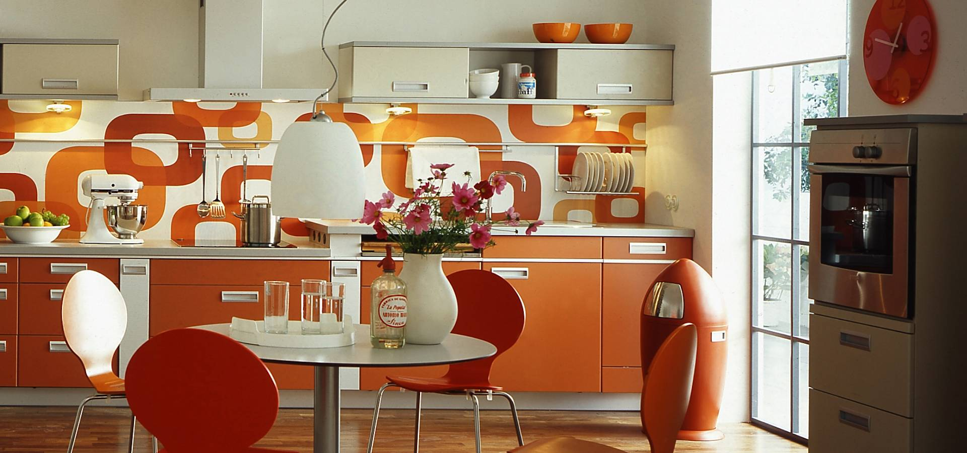Inken Voss Design