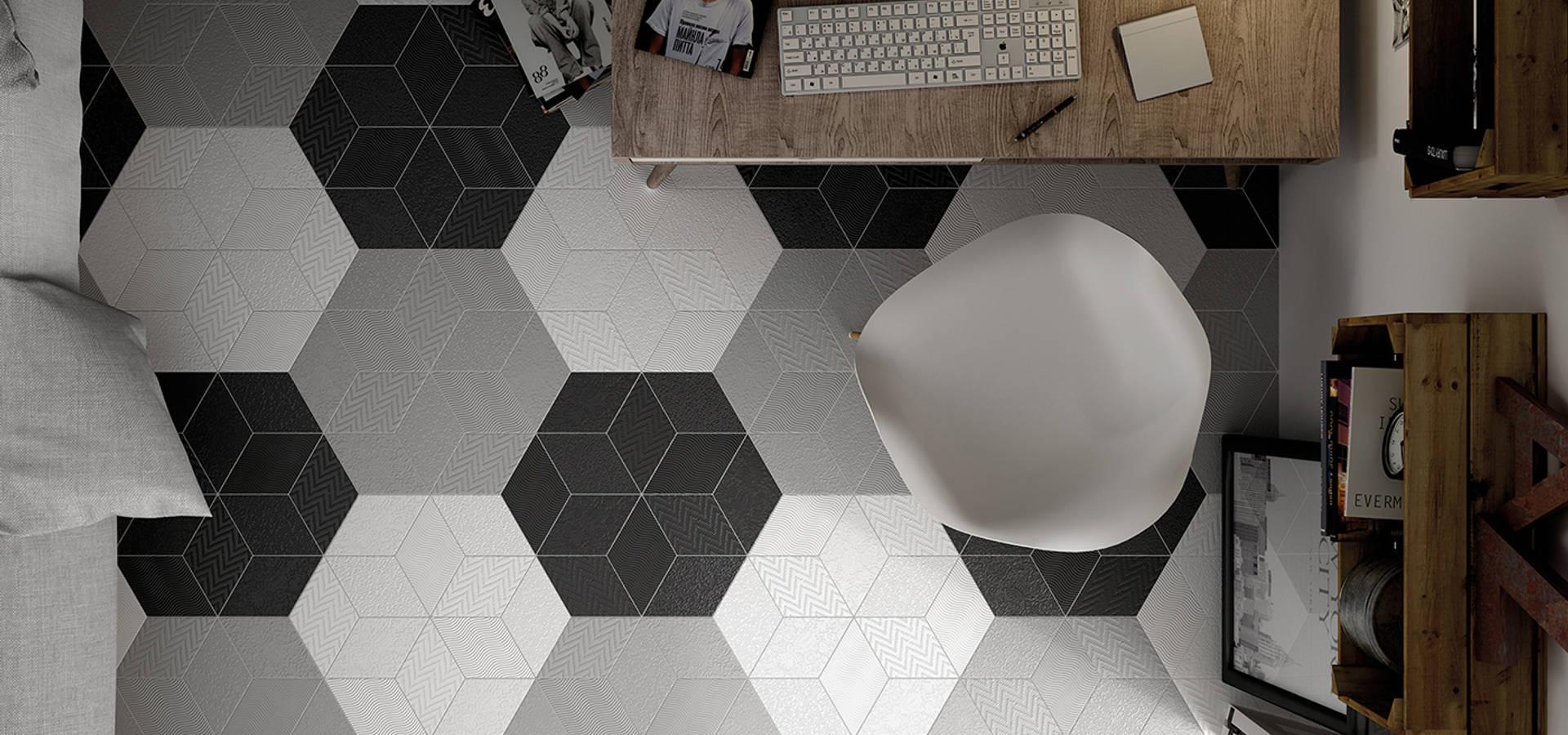 equipe ceramicas figueroles. Black Bedroom Furniture Sets. Home Design Ideas