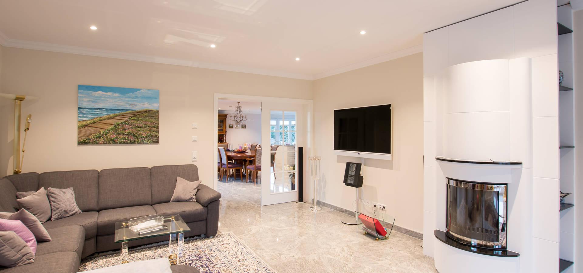 franz k hler immobilien gbr immobilienmakler in. Black Bedroom Furniture Sets. Home Design Ideas