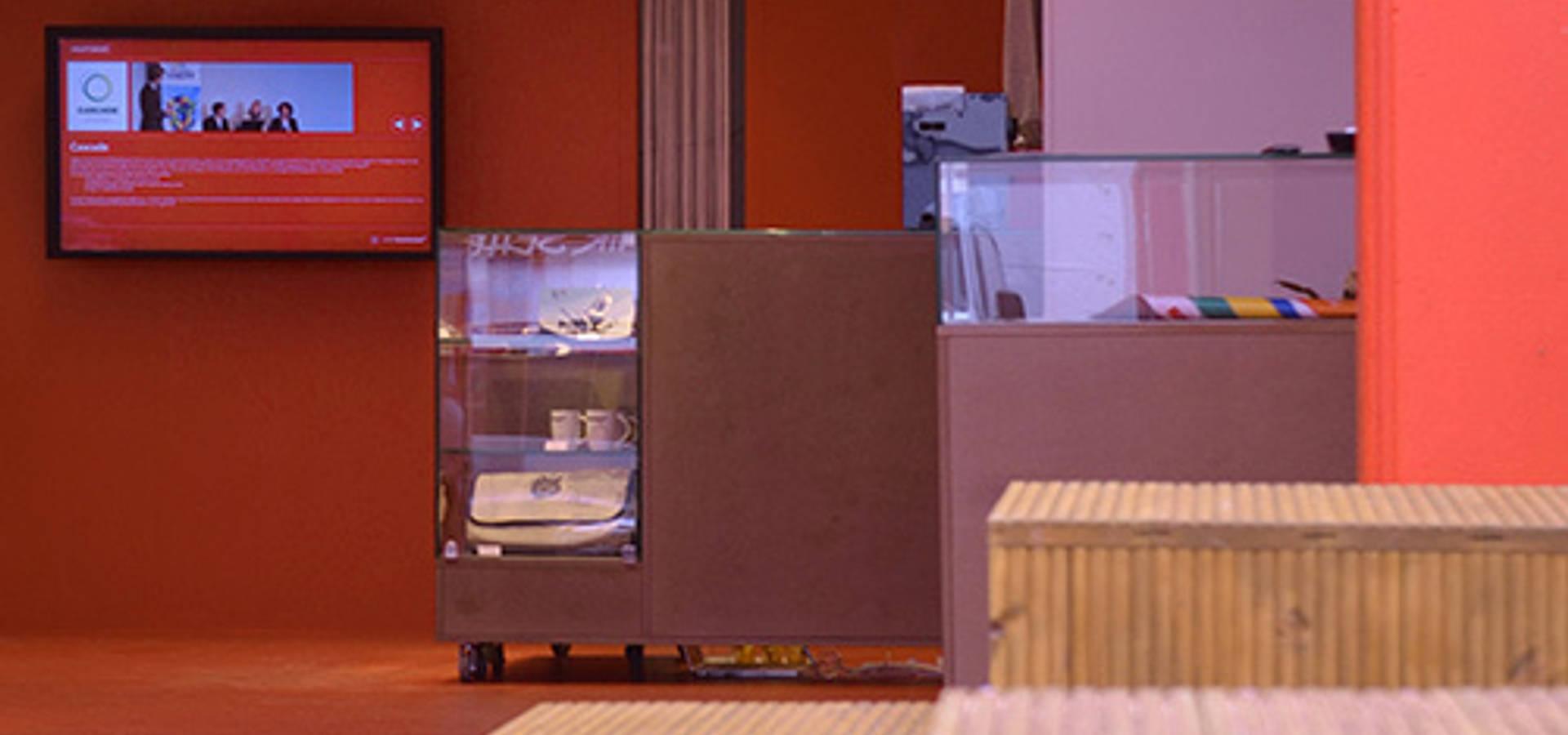 eben architektur frankfurt mannheim architekten in. Black Bedroom Furniture Sets. Home Design Ideas