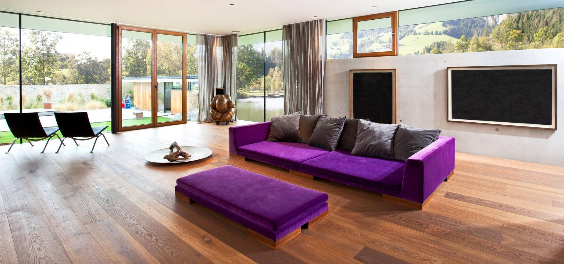 hain parkett bodenbel ge in rott am inn homify. Black Bedroom Furniture Sets. Home Design Ideas