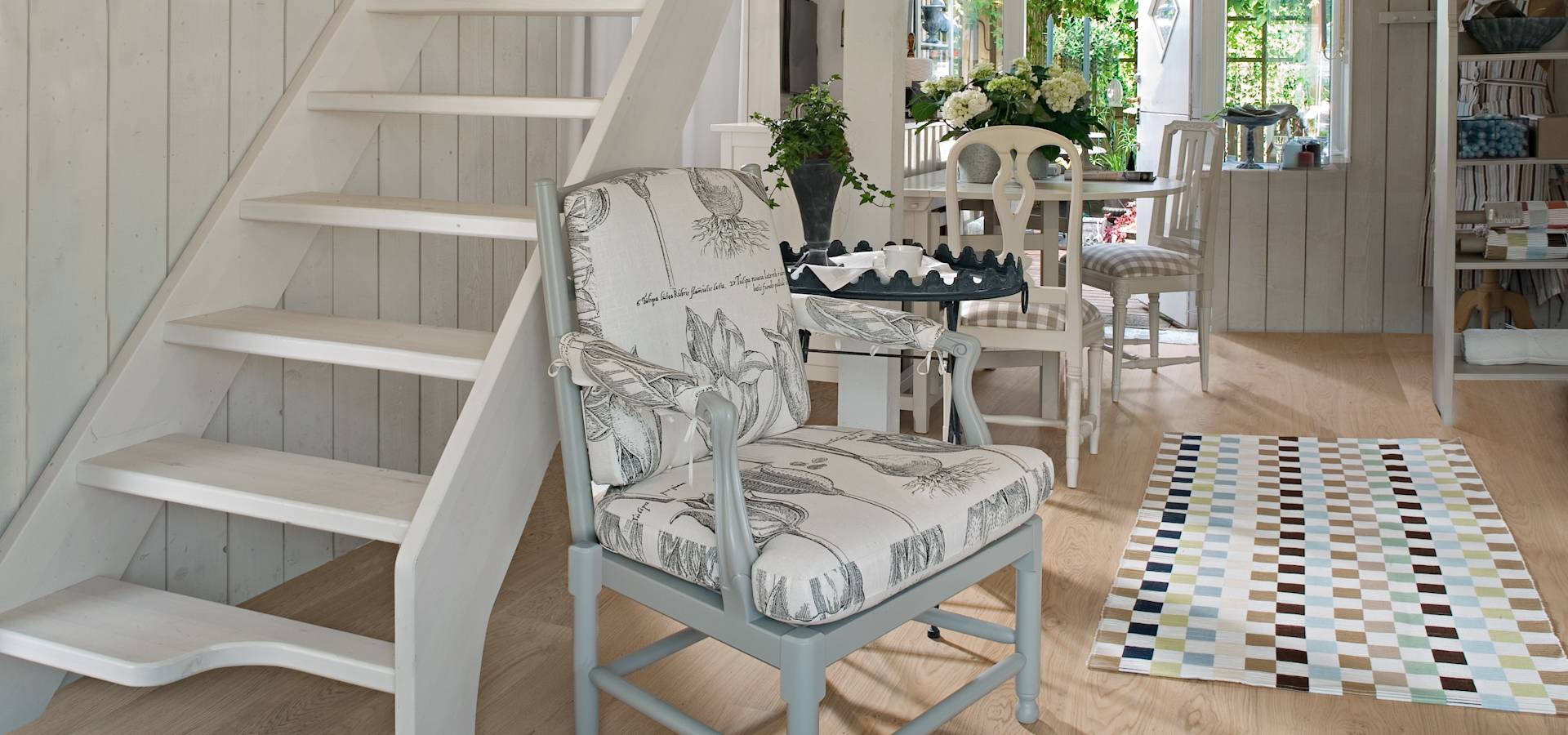 k hrs parkett deutschland t bingen yer d emeleri homify. Black Bedroom Furniture Sets. Home Design Ideas