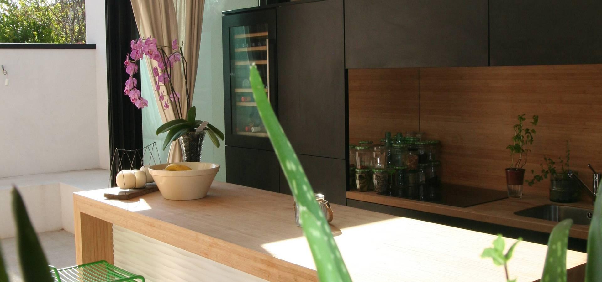 atelier nad ge nari architectes d 39 int rieur la rochelle cedex 1 sur homify. Black Bedroom Furniture Sets. Home Design Ideas