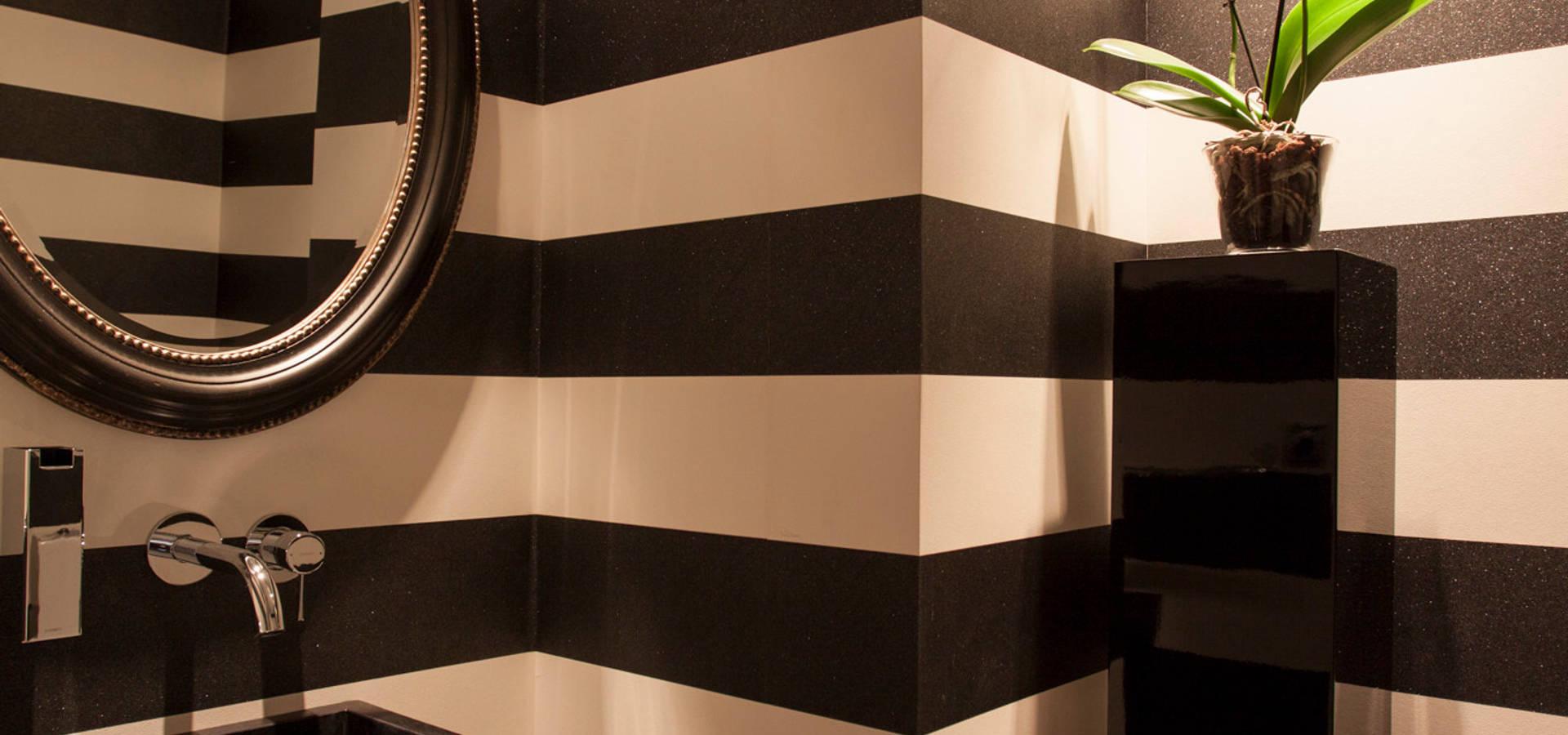 Magenta interiorismo decoradores y dise adores de - Decoradores en murcia ...