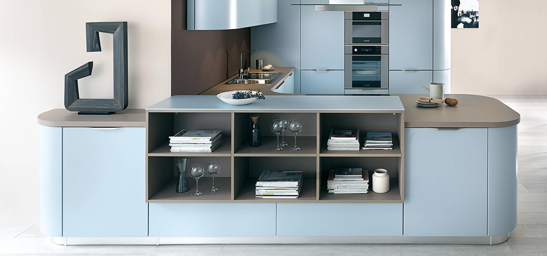 schmidt k chen fabricantes de cozinhas em t rkism hle homify. Black Bedroom Furniture Sets. Home Design Ideas