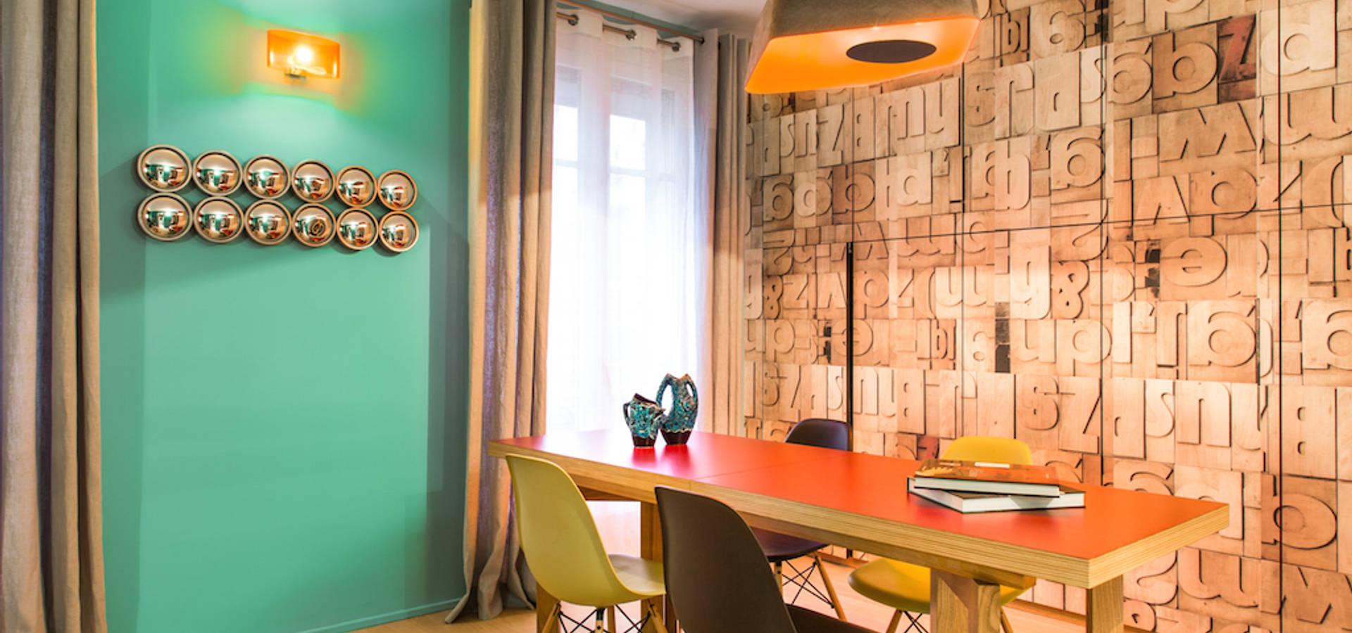 agence d 39 architecture int rieure laurence faure architectes d 39 int rieur chalon sur saone sur. Black Bedroom Furniture Sets. Home Design Ideas