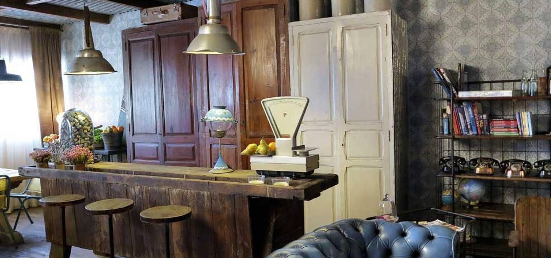 Francisco segarra muebles y accesorios en almazora - Segarra muebles ...