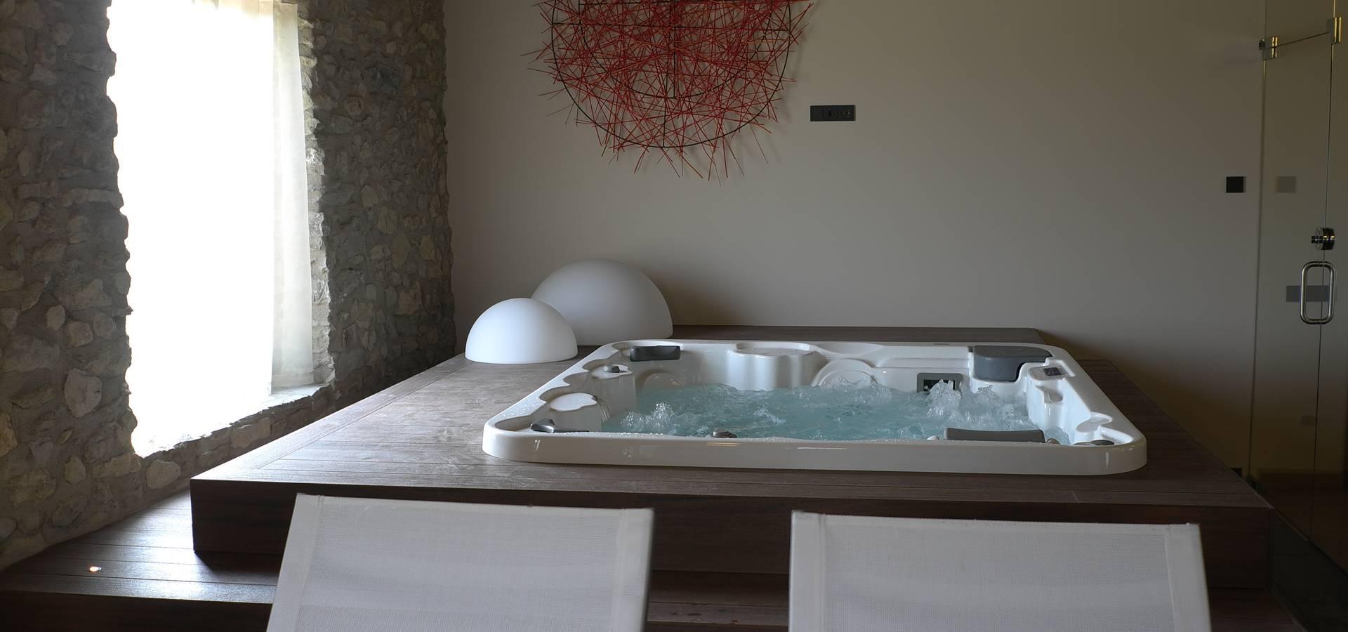 Kits interiorisme decoradores y dise adores de interiores - Decoradores de interiores barcelona ...