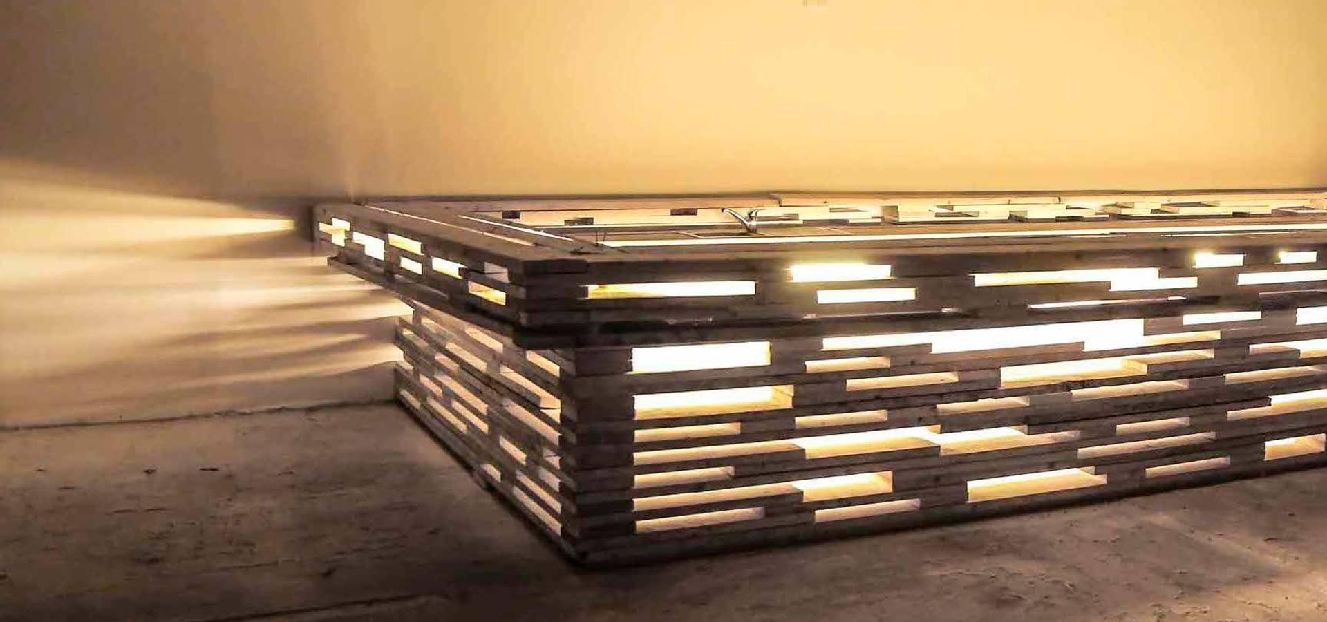 serein konzeptkunst mikroarchitektur innenarchitekten. Black Bedroom Furniture Sets. Home Design Ideas