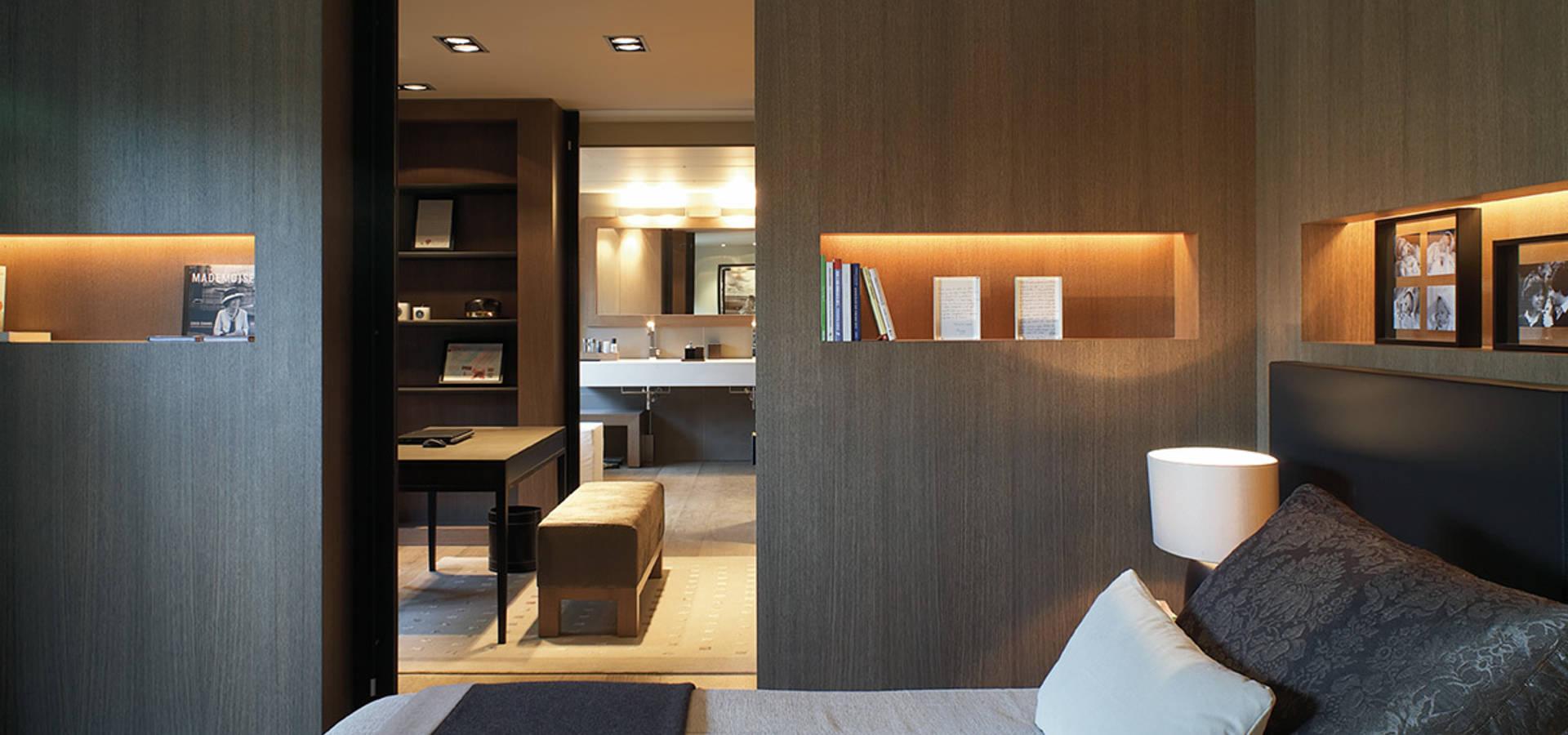 berlin homify online gmbh co kg homify. Black Bedroom Furniture Sets. Home Design Ideas
