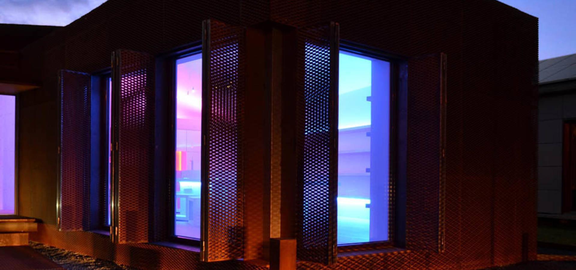 bucher h ttinger architektur innen architektur. Black Bedroom Furniture Sets. Home Design Ideas