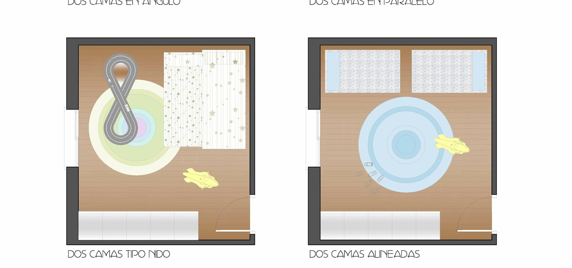 Vergeles Del Mar - Arquitectos En Almeria - Ciboney.net
