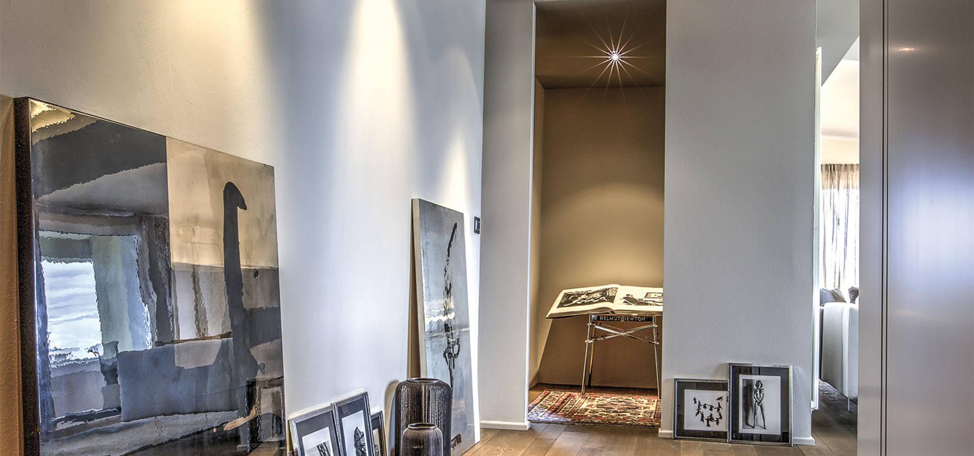 Cristina Zanni Designer Architectes D 39 Int Rieur Santarcangelo Di