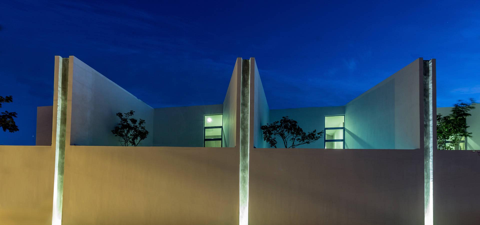 Grupo arquidecture arquitectos en m rida yucat n m xico - Arquitectos en merida ...