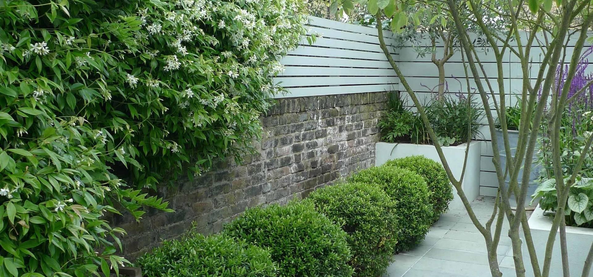 Ruth willmott art culos de jardiner a en london homify for Accesorios jardineria