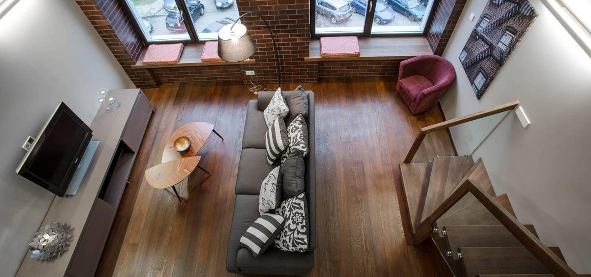 inox city ltd escaleras y barandillas en london homify. Black Bedroom Furniture Sets. Home Design Ideas