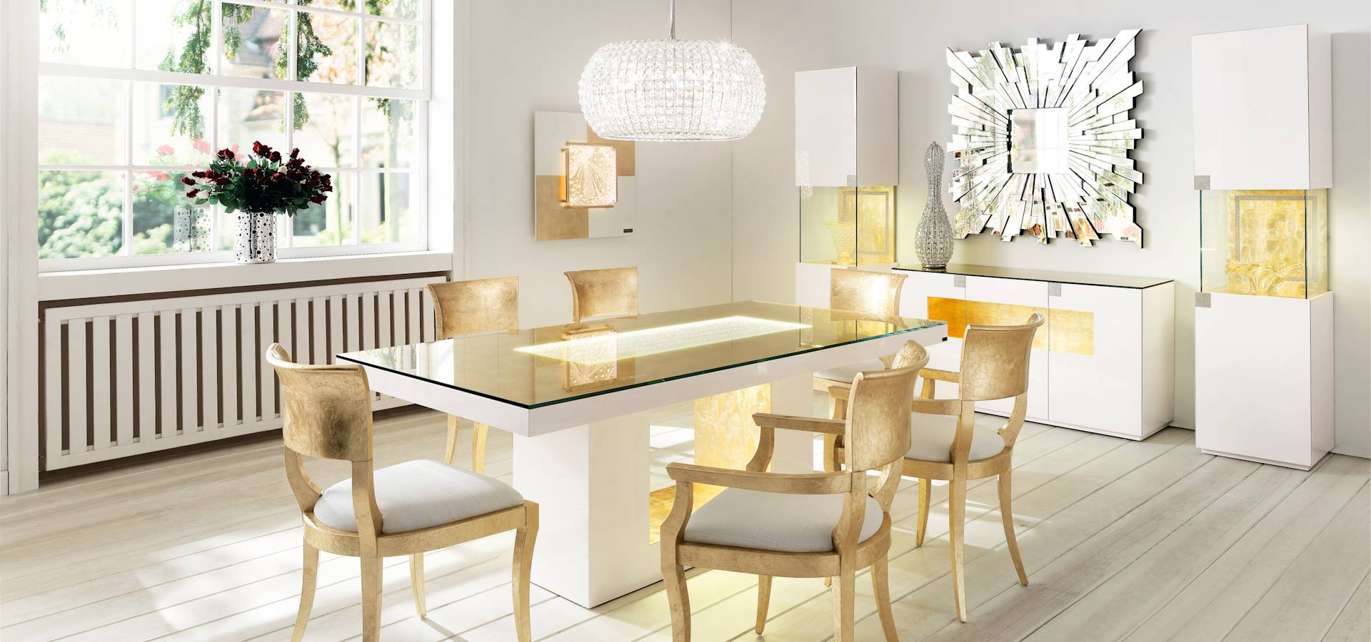 finkeldei polsterm bel gmbh textilien polsterarbeiten. Black Bedroom Furniture Sets. Home Design Ideas