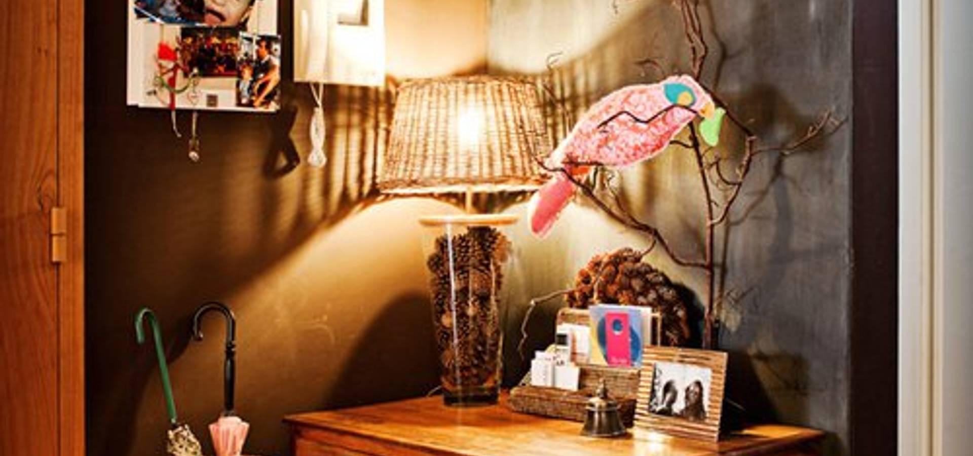 decoracao de interiores lisboa – Decoração de Interiores