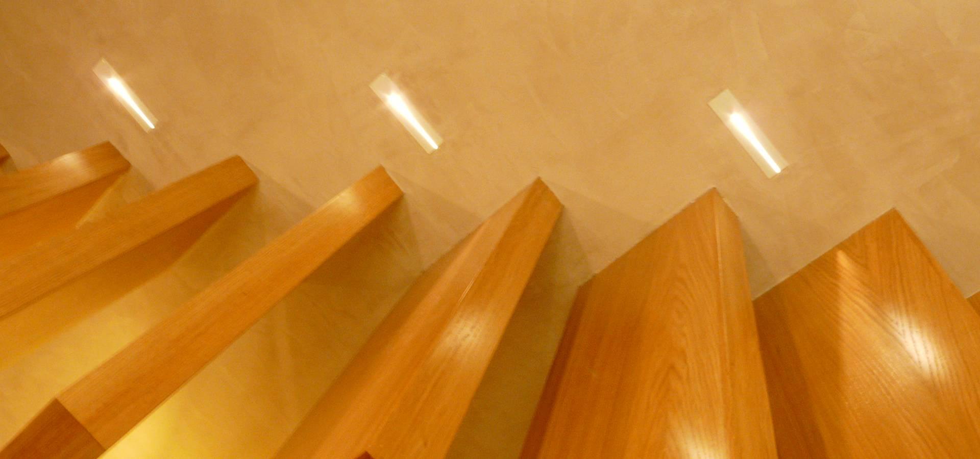 Studio acrivoulis architettra interior design - Offerte lavoro interior designer roma ...