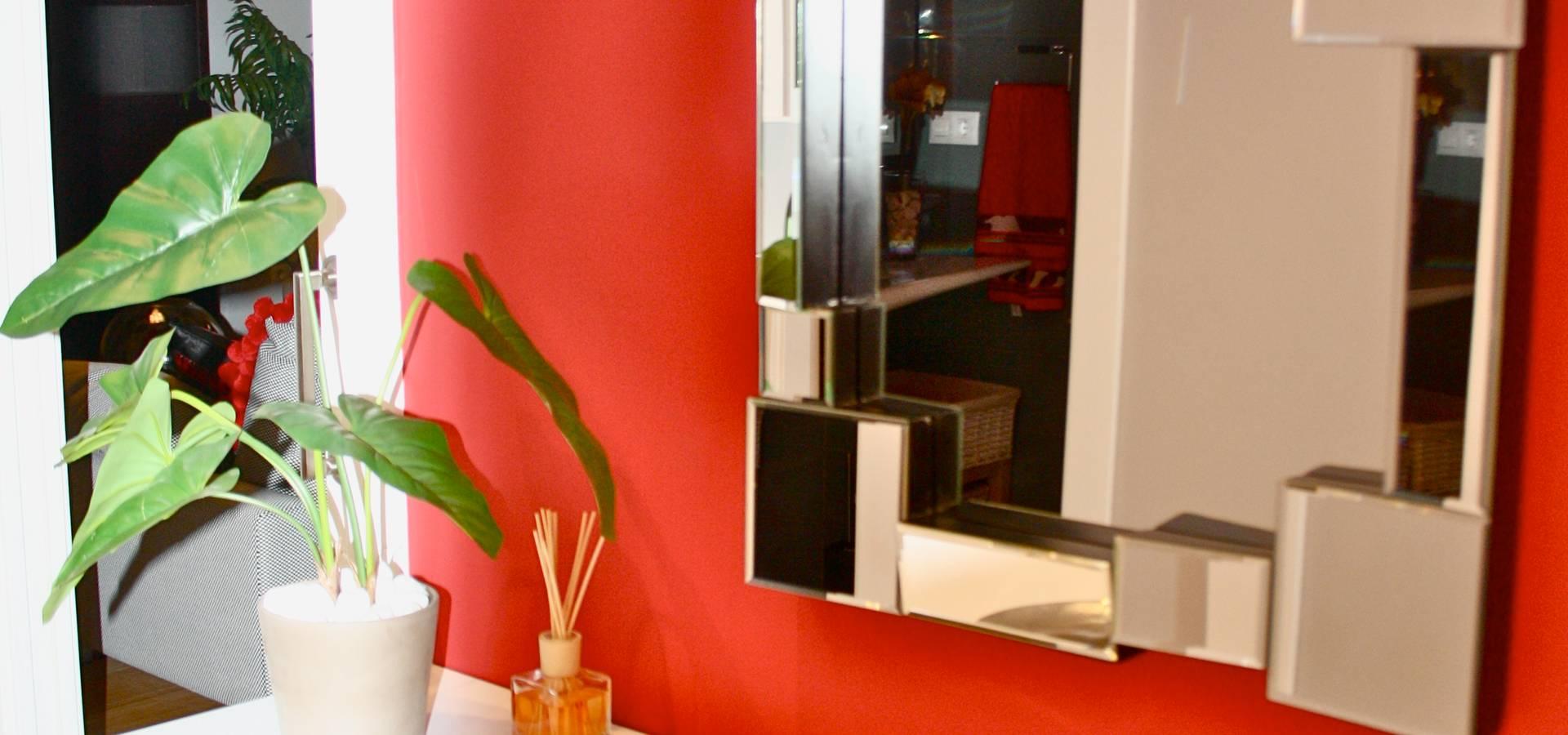 Decoroconmuchogusto decoradores y dise adores de - Decoradores de interiores en bilbao ...