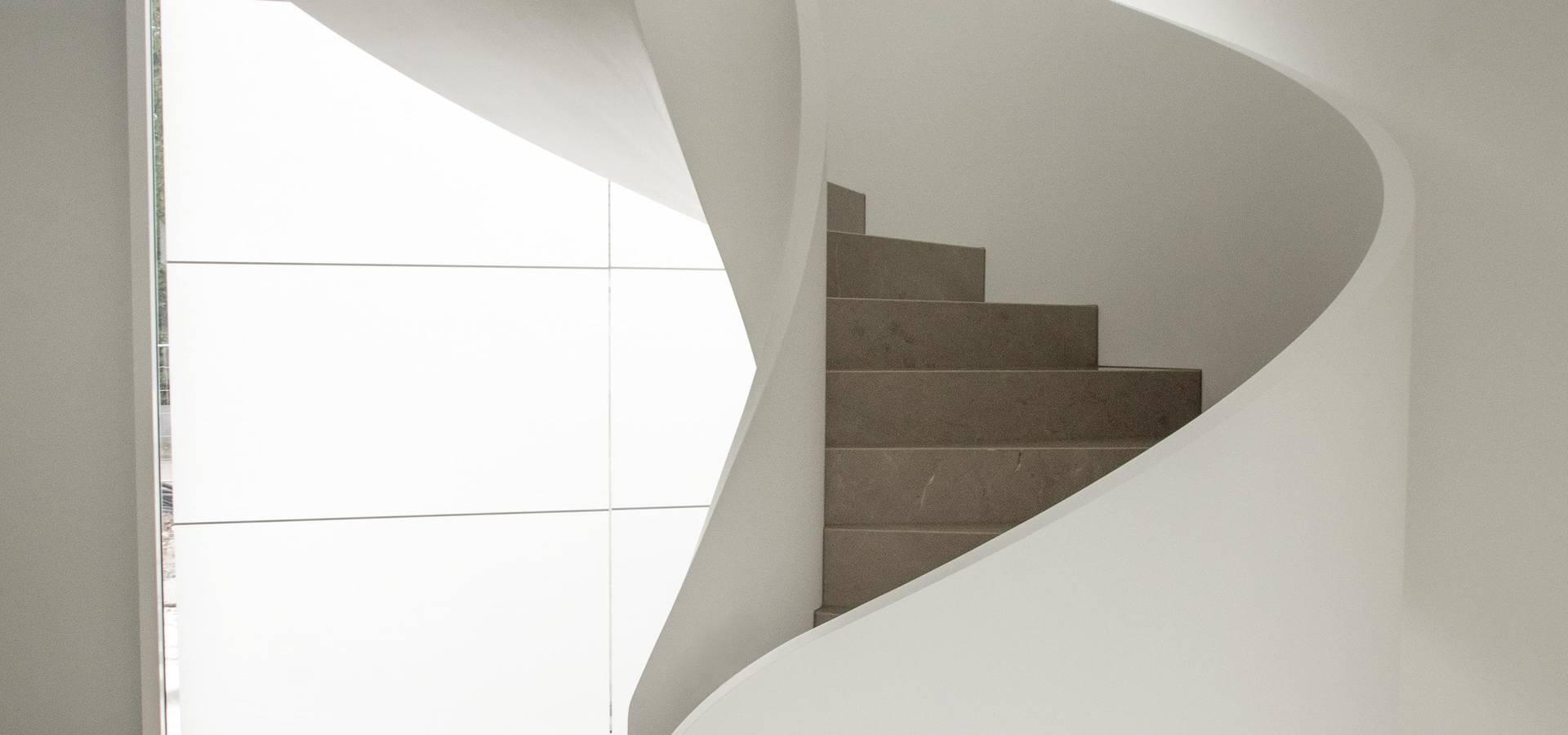nautilus treppen gmbh co kg treppen und gel nder in. Black Bedroom Furniture Sets. Home Design Ideas