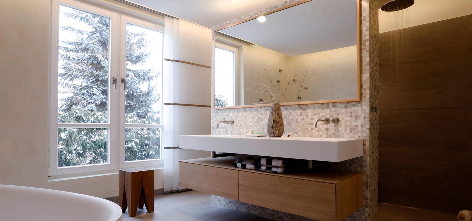 tuba design dise o sustentable en m nchen homify. Black Bedroom Furniture Sets. Home Design Ideas