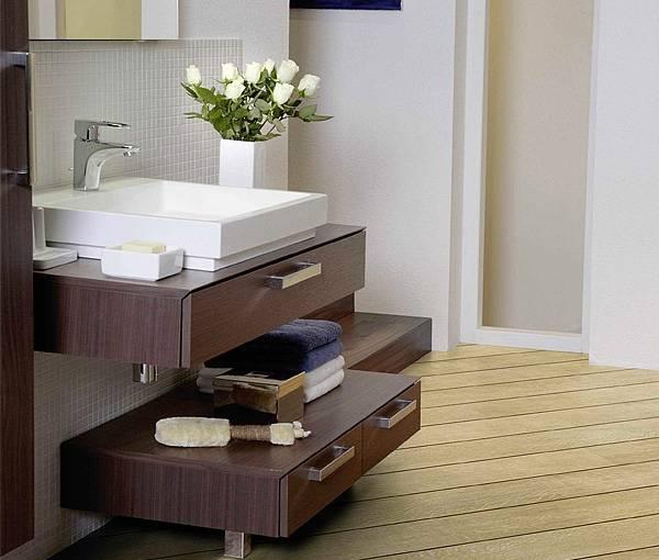 badezimmer von gerber gmbh homify. Black Bedroom Furniture Sets. Home Design Ideas