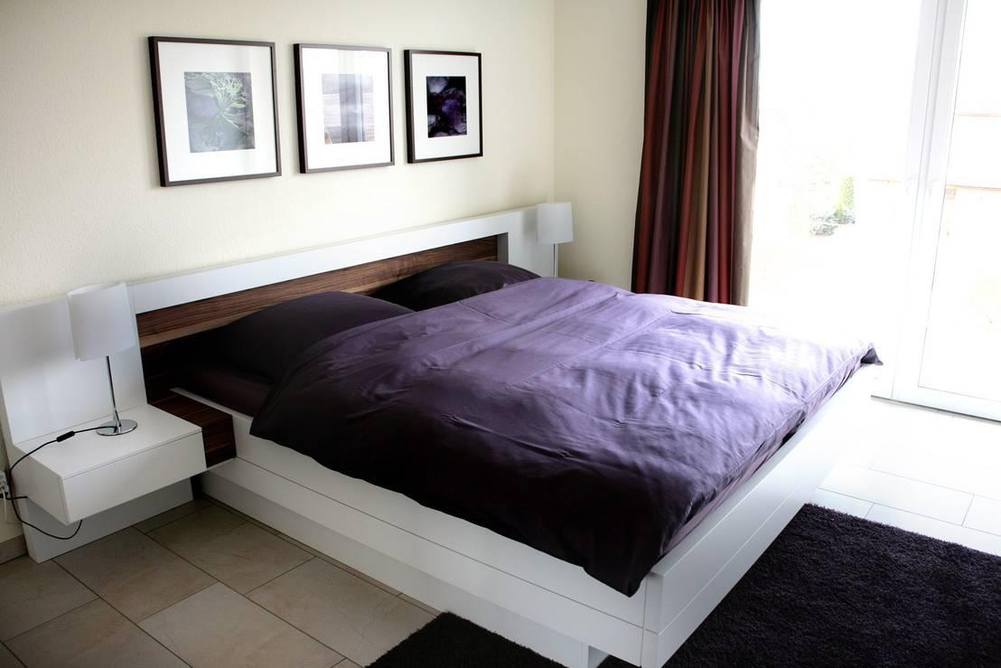 schwarze bilderrahmen. Black Bedroom Furniture Sets. Home Design Ideas