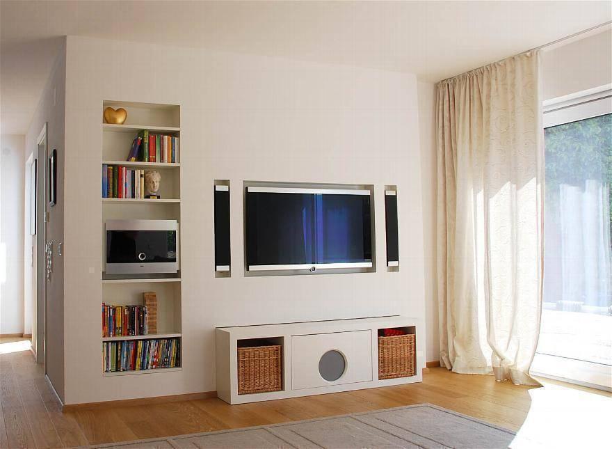 sch ner fernsehen. Black Bedroom Furniture Sets. Home Design Ideas