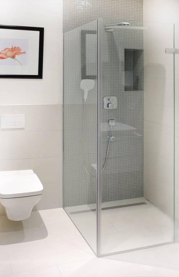 innenarchitektur berlin d nenpalais seebad ahlbeck no. Black Bedroom Furniture Sets. Home Design Ideas