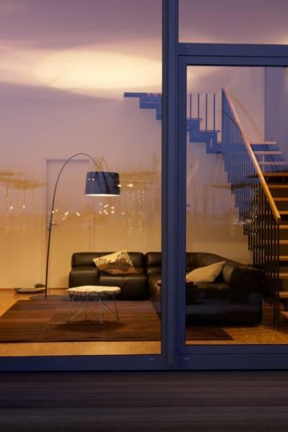 maisonette wohnung hafencity von conni kotte interior homify. Black Bedroom Furniture Sets. Home Design Ideas