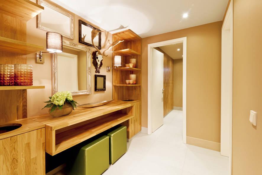 wellnessbereich hotel zum taufstein von raum inhalt homify. Black Bedroom Furniture Sets. Home Design Ideas