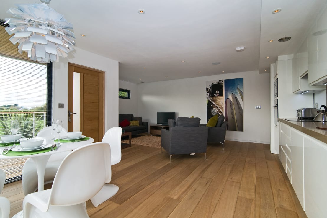 The Edge by Boutique Modern Ltd | homify
