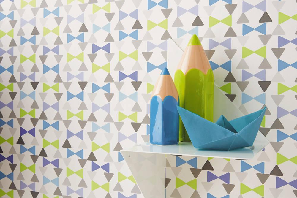 Fesselnde Mädchenzimmer Wandgestaltung Das Beste Von