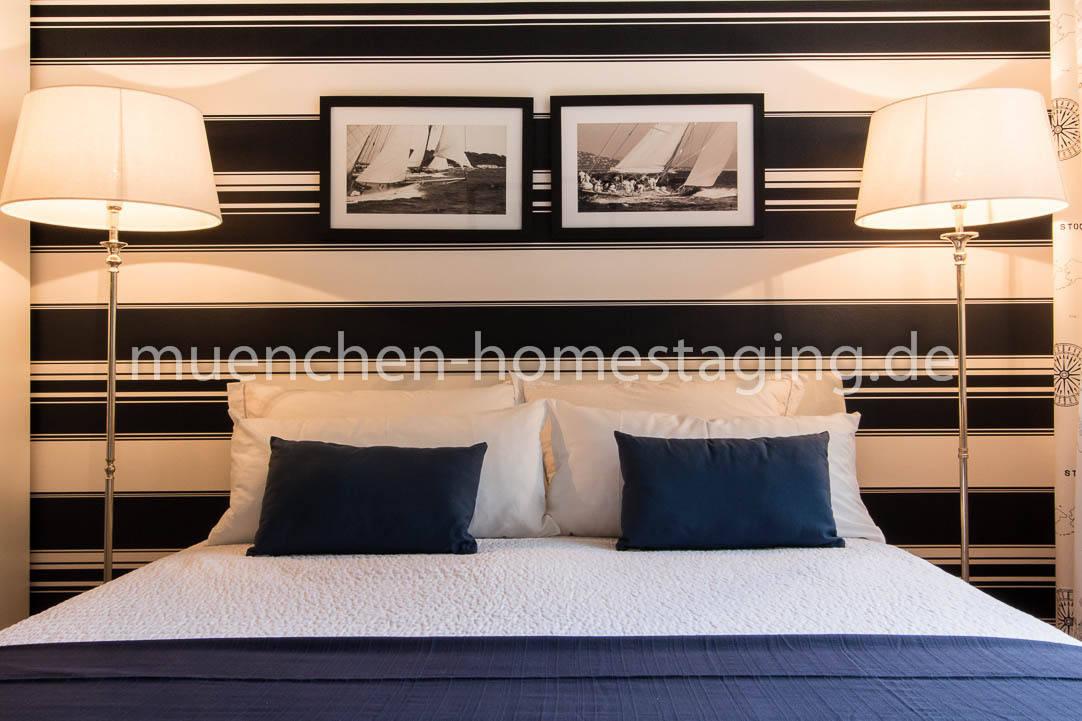 m nchner home staging agentur neugestaltung eines. Black Bedroom Furniture Sets. Home Design Ideas