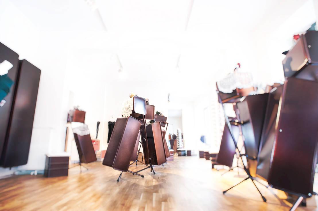 Hacke Spitze Berlin : hacke und spitze ballett shop in berlin ~ A.2002-acura-tl-radio.info Haus und Dekorationen