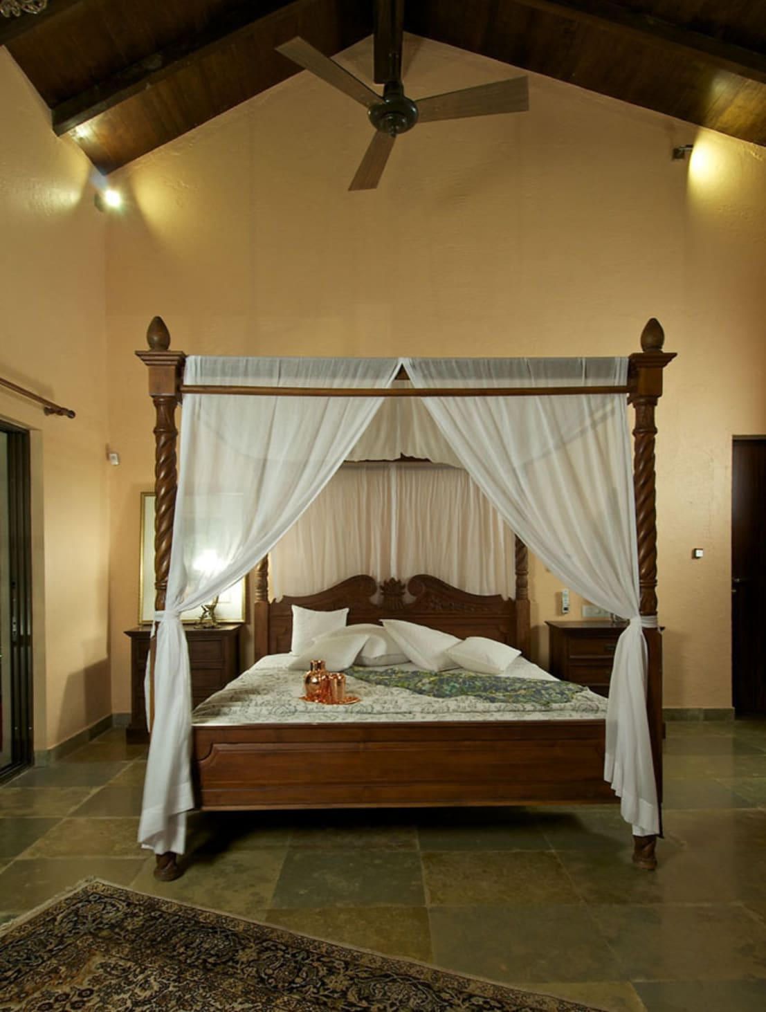 vaastu shastra tips for bedrooms
