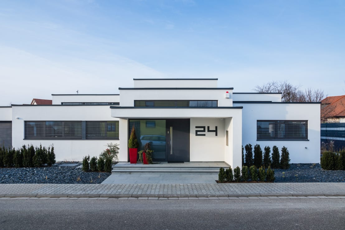 une maison familiale l 39 int rieur exceptionnel. Black Bedroom Furniture Sets. Home Design Ideas