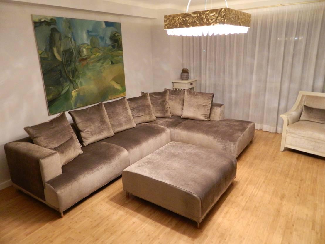 sch ner wohnen de traumkonzepte raumausstattung und. Black Bedroom Furniture Sets. Home Design Ideas