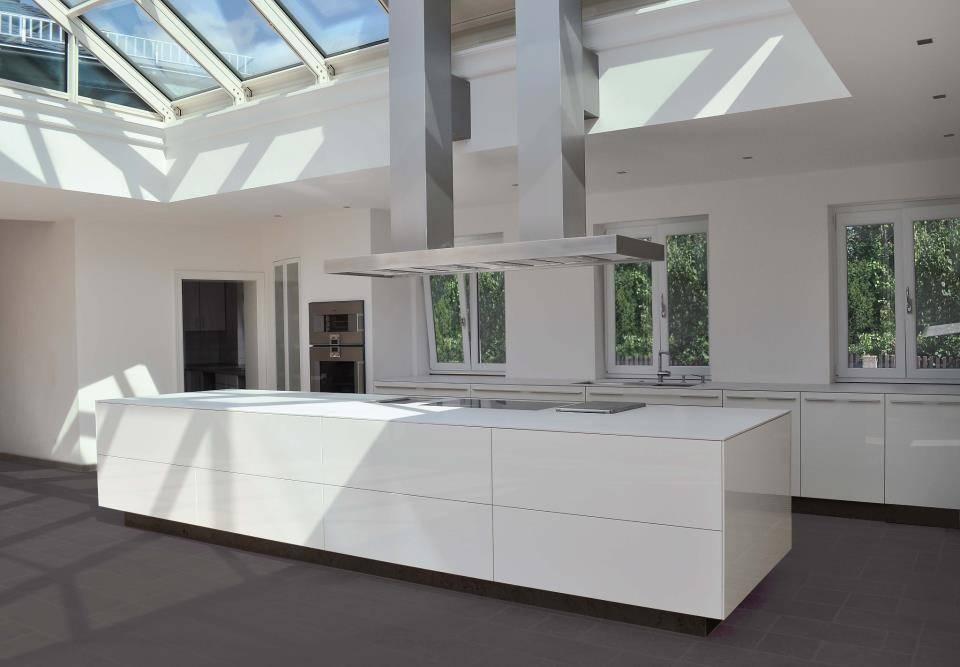 p2 ww k chen design profesjonalista walter wendel homify. Black Bedroom Furniture Sets. Home Design Ideas
