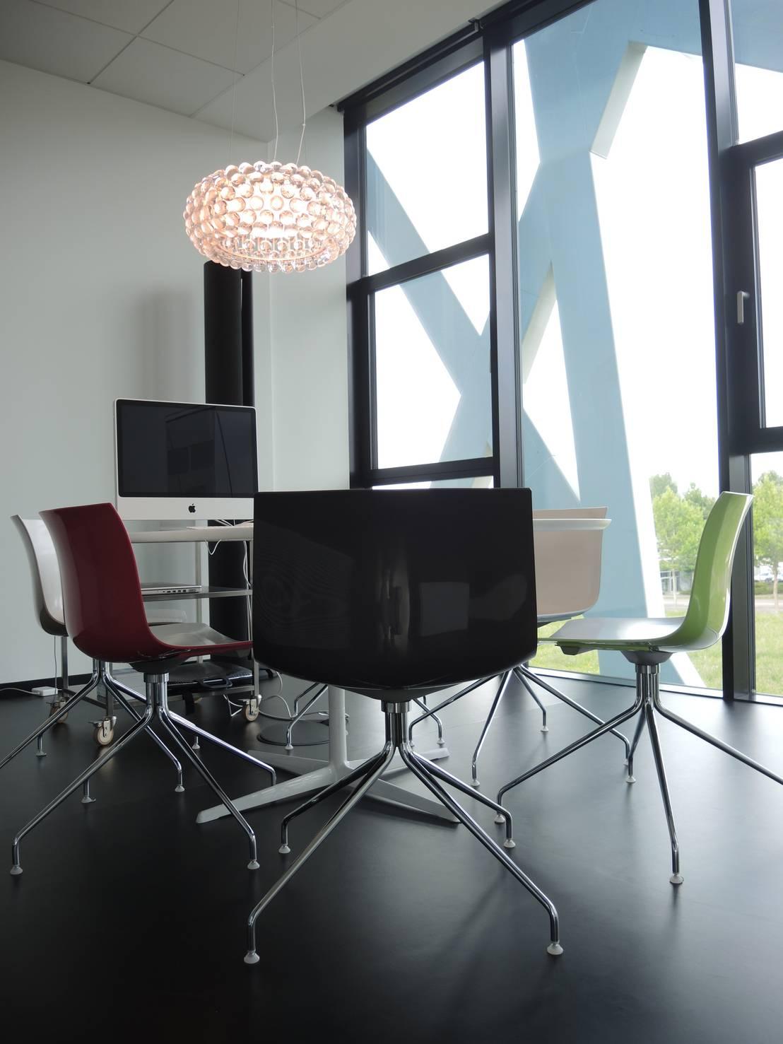 agentur bamberg heilbronn von schaich innenarchitektur. Black Bedroom Furniture Sets. Home Design Ideas