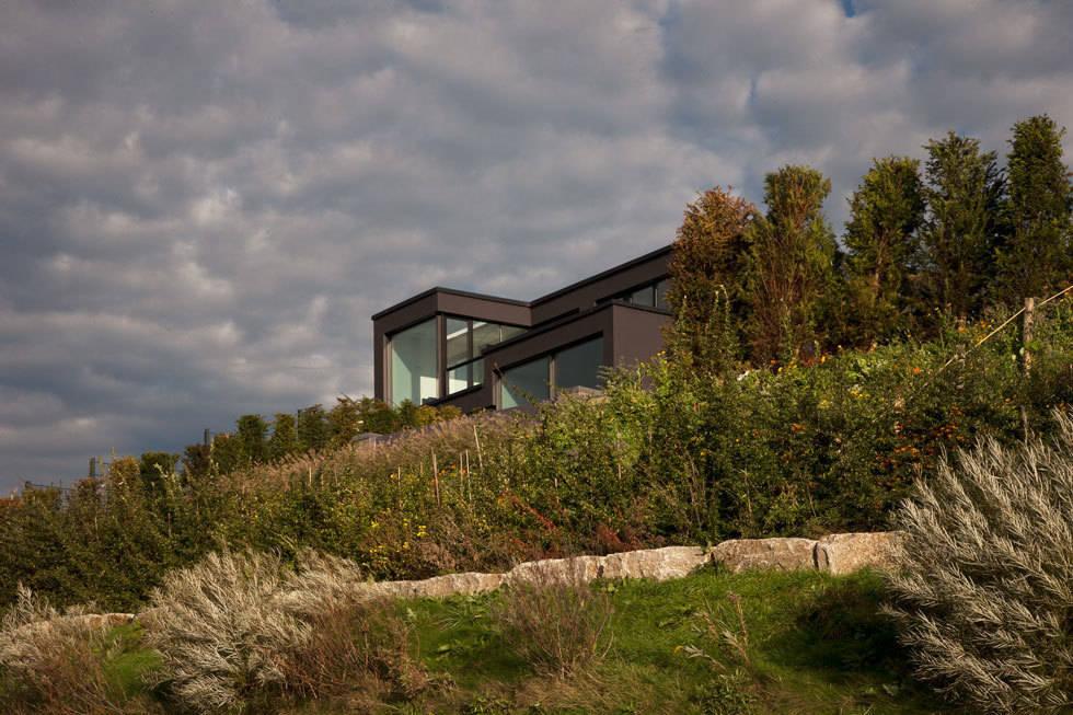 bauwerk architekten dortmund de bauwerk architekten dortmund homify. Black Bedroom Furniture Sets. Home Design Ideas