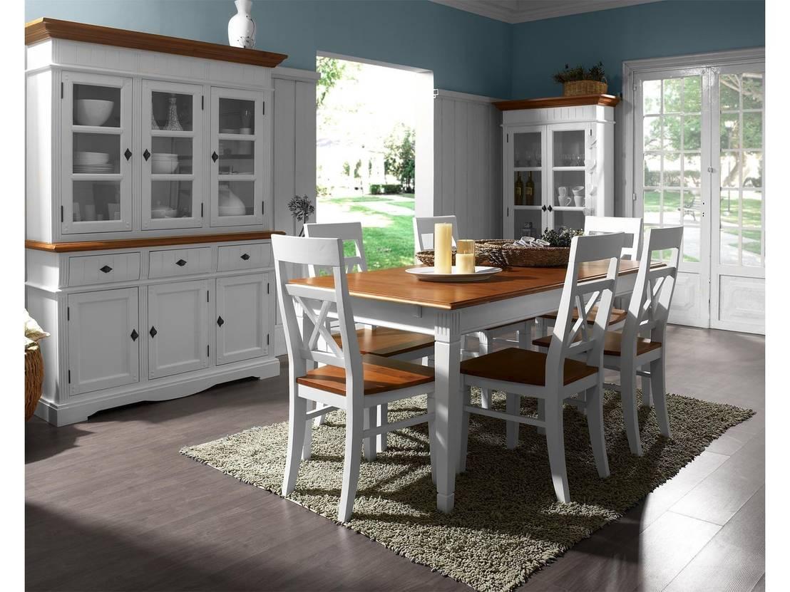 Hoe ziet de perfecte keukentafel eruit?