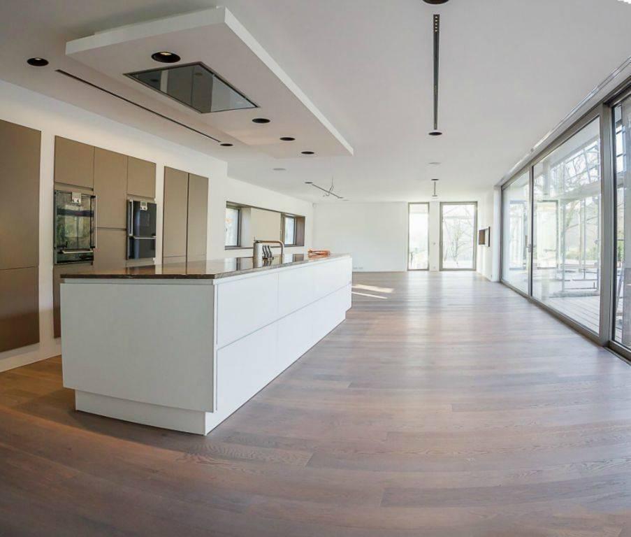 villa saarland de bolz planungen f r licht und raum homify. Black Bedroom Furniture Sets. Home Design Ideas