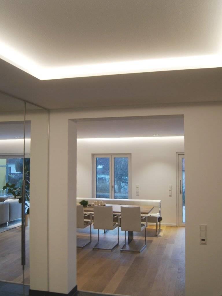 villa saarbr cken von bolz planungen f r licht und raum homify. Black Bedroom Furniture Sets. Home Design Ideas