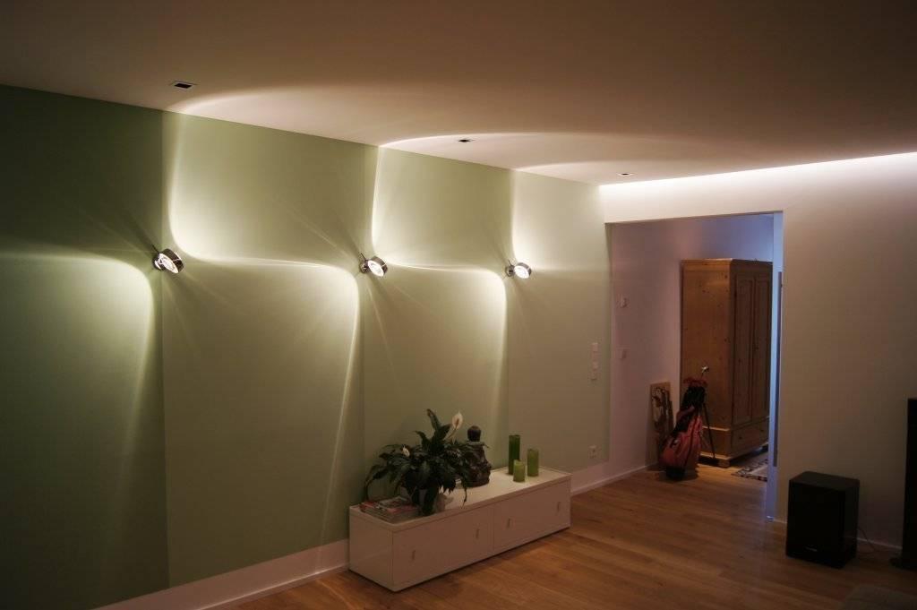villa saarbr cken g dingen von bolz planungen f r licht und raum homify. Black Bedroom Furniture Sets. Home Design Ideas