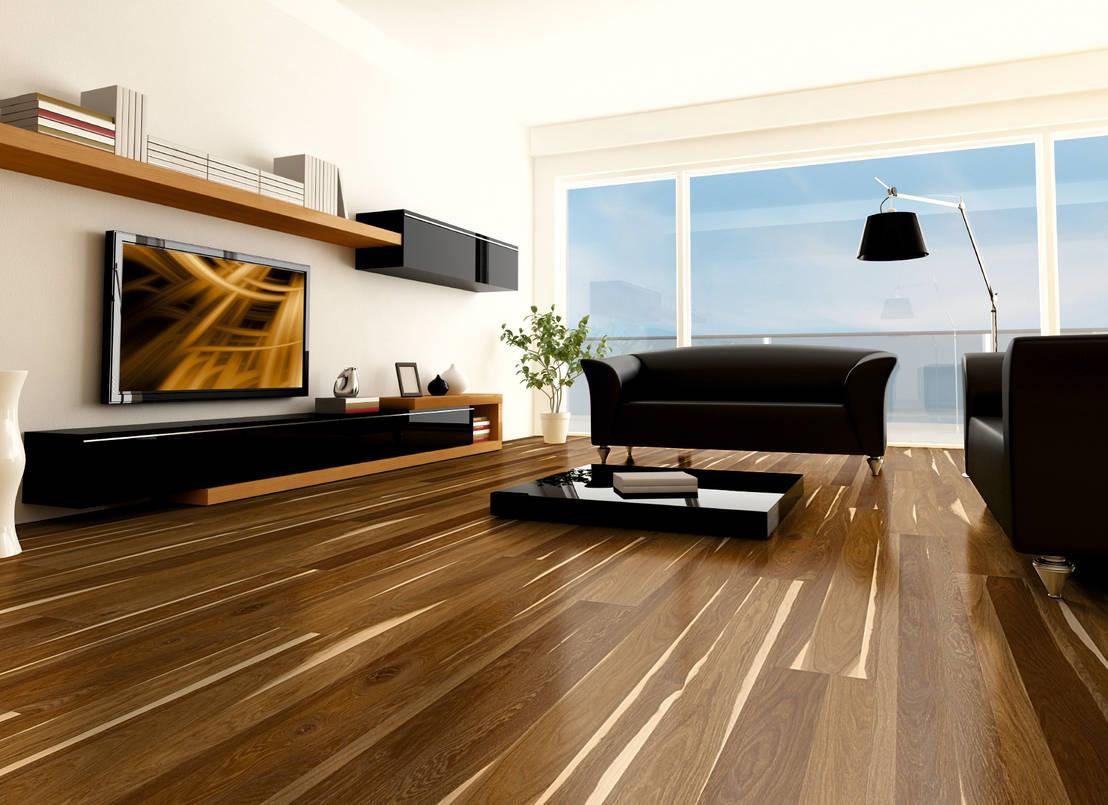 eiche splint anger uchert geb rstet ge lt von hain parkett homify. Black Bedroom Furniture Sets. Home Design Ideas