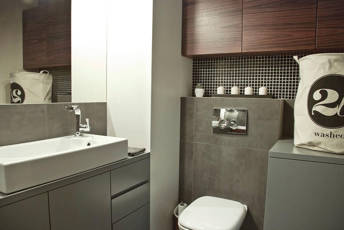 pwz von och ach concept homify. Black Bedroom Furniture Sets. Home Design Ideas